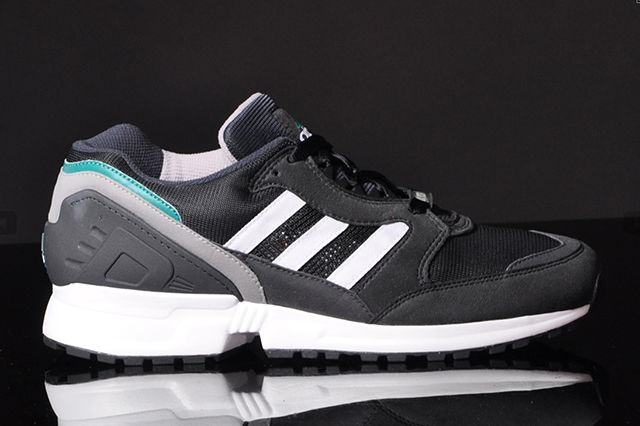 Adidas Eqt Running Cushion 4