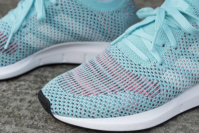 Adidas Swift Run 4
