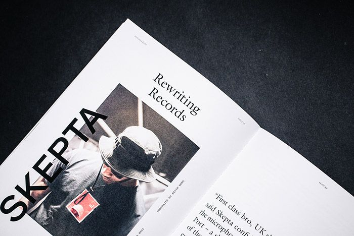 Hypebeast Magazine Issue 15 Small 3