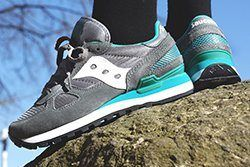 Saucony Shadow Original Spring Releases Thumb