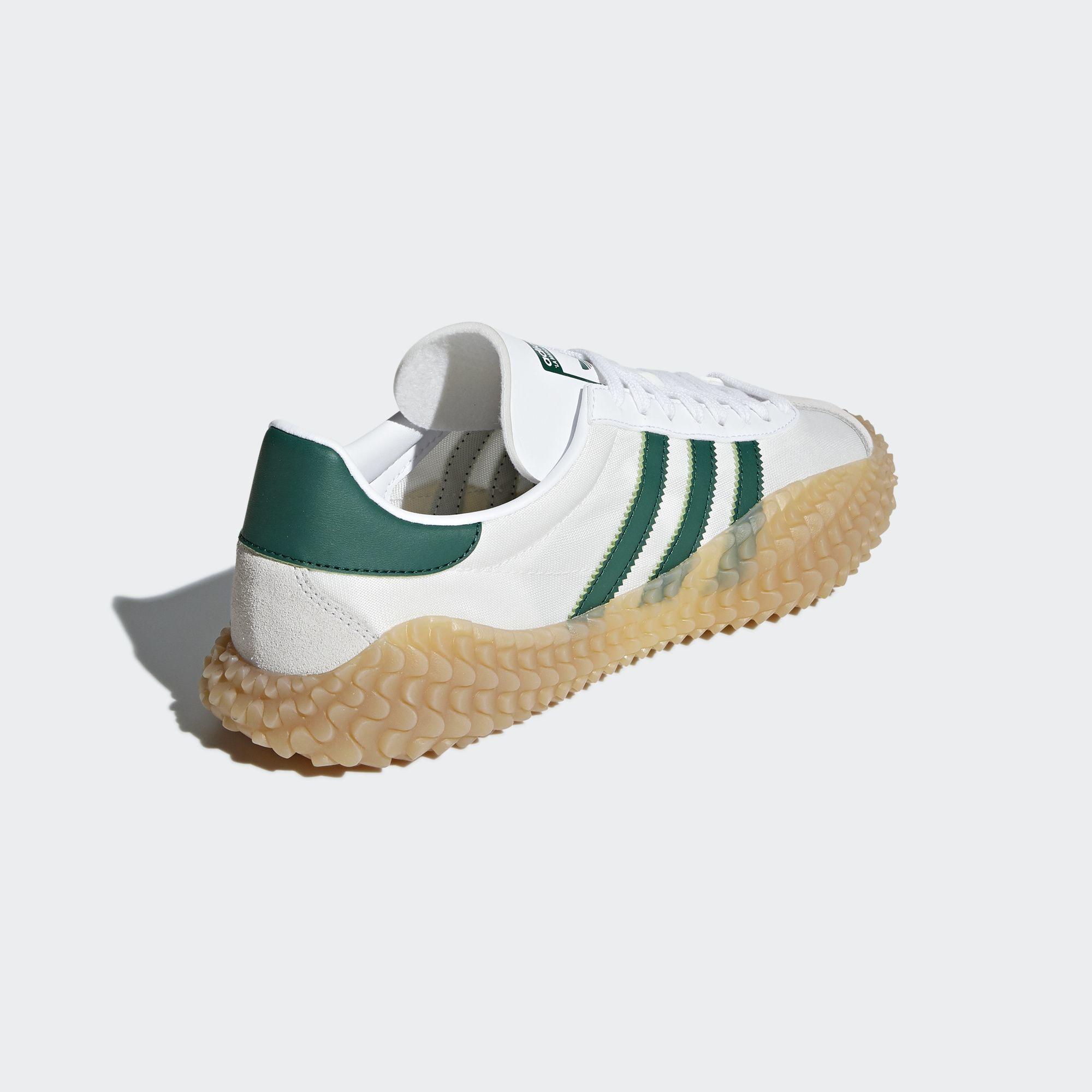 Adidas Kamanda Country 6