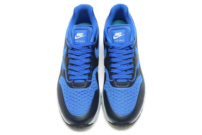 Nike Air Max Ultra 3