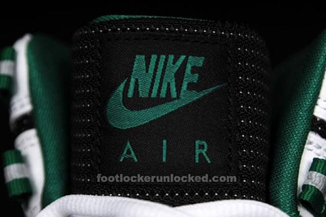 Nike Air Max Darwin 360 Celtics 07 1