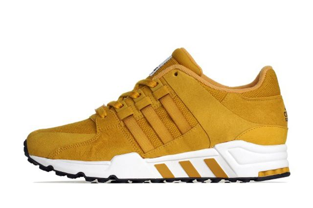 Adidas Eqt Running Support 93 City Pack 17