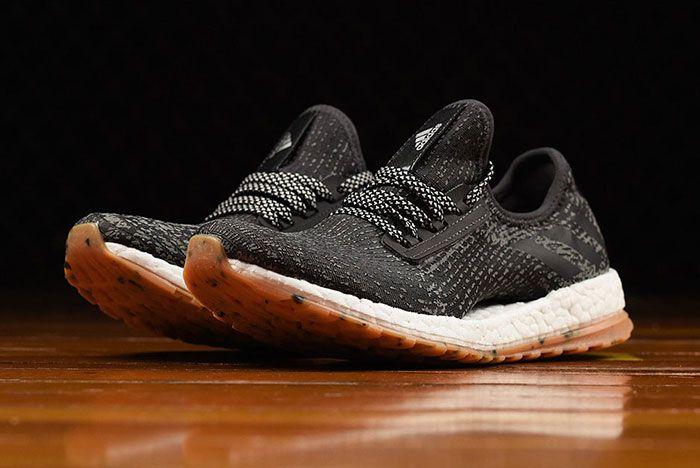 Adidas Pureboost X 3