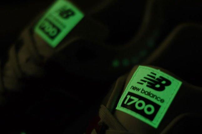 Whiz New Balance Cm 1700 6 2