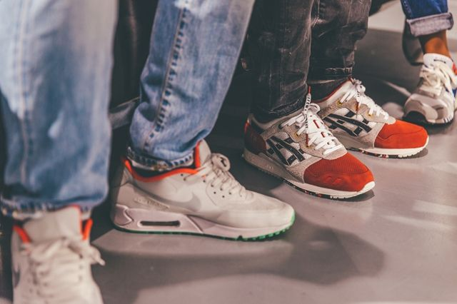 Sf Saucony Kushwhacker Release Party Allike 15