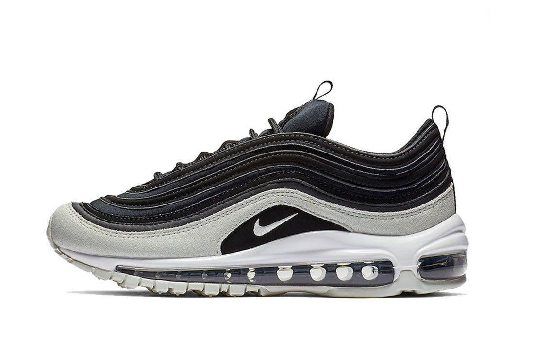 Nike Air Max 97 Spruce Aura Release Information 1