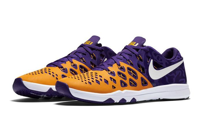 Nike Train Speed 4 Week Zero College Collection22