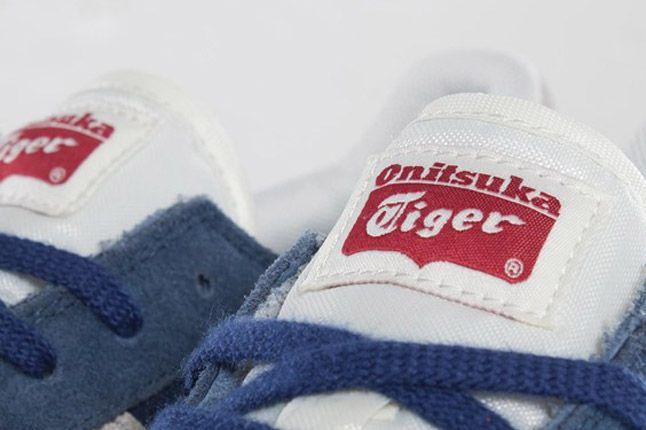 Onitsuka Tiger Sakurada Sydney Toes Close 1