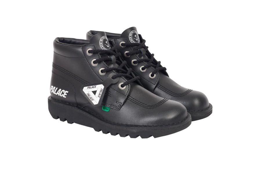 Palce Kickers5