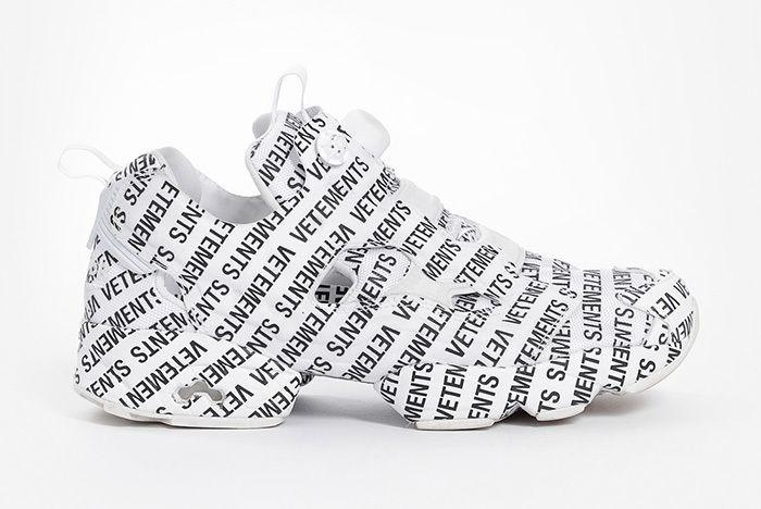 Uah19 Re2 Whiteblack Uo Do 0003 0003 Sneaker Freaker