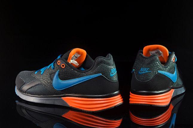 Nike Lunar Pantheon 05 1