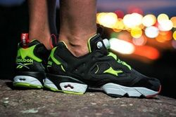 Titolo Reebok Pump Fury 20Th Anniversary Thumb