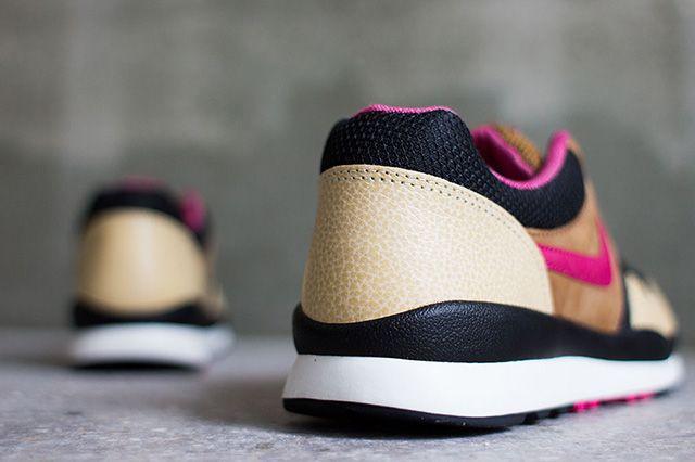 Nike Air Safari Fw13 Pack 2