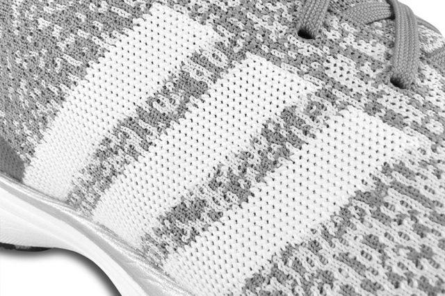 Adidas Adizero Primeknit 2 0 Feb Releases 9