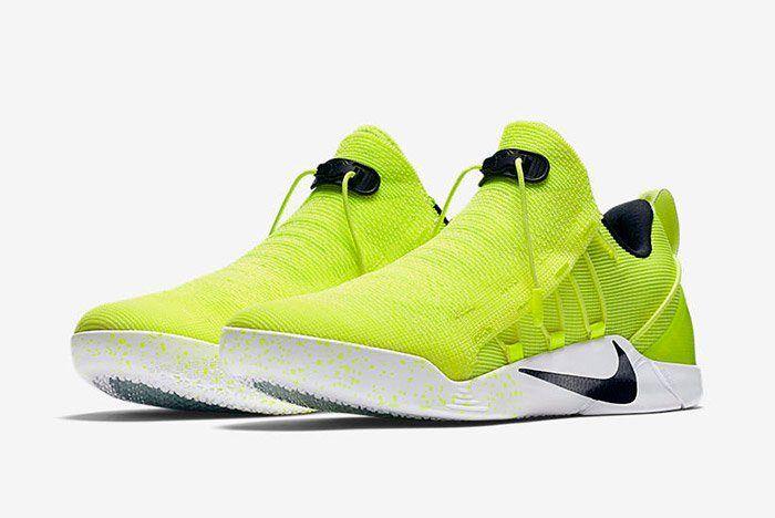 Nike Kobe Ad Nxt Volt 7