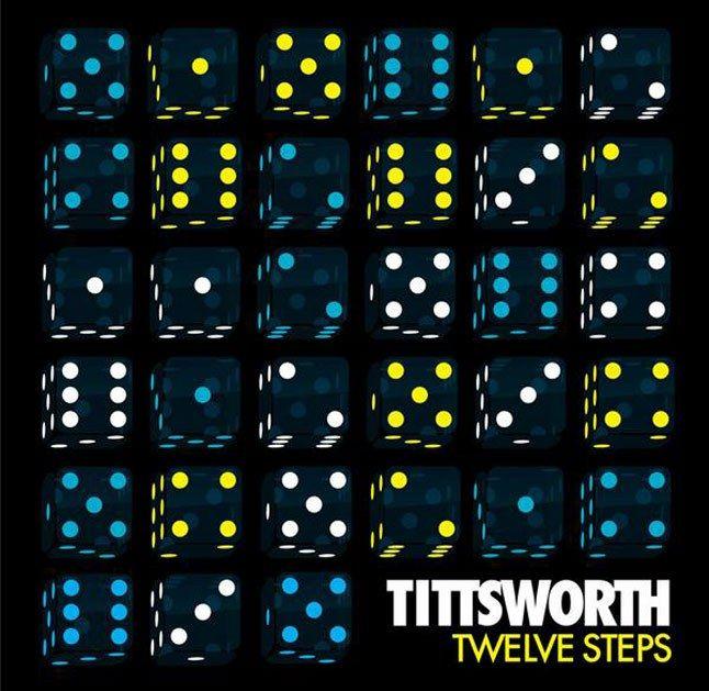 Tittsworth Interview 3