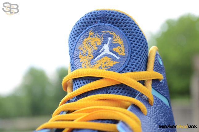 Sneaker Freaker Jstar25 Collection 26 1
