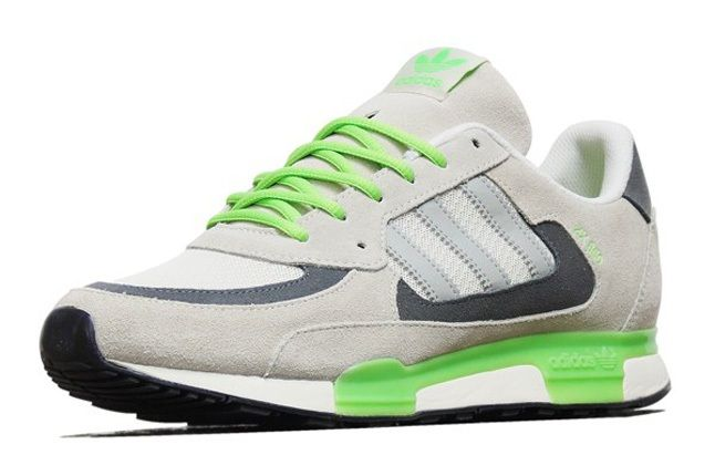Adidas Zx 850 Fall 2013 Delivery 7