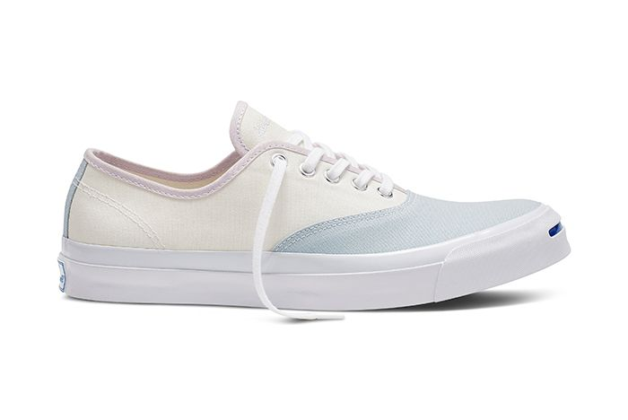 Converse Introduces Jack Purcell Signature Cvo Collection3