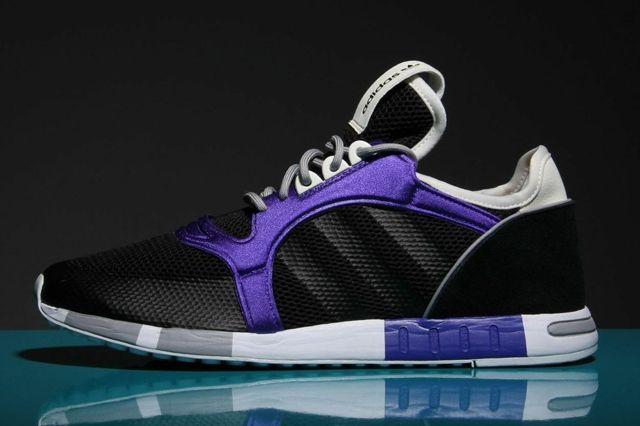 Adidas Originals Boston Super Cc 1