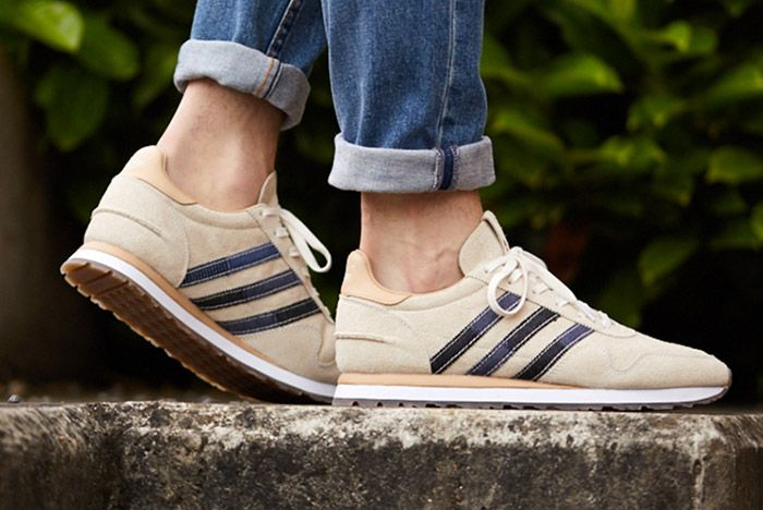 End Bodega Adidas Consortium Thumb