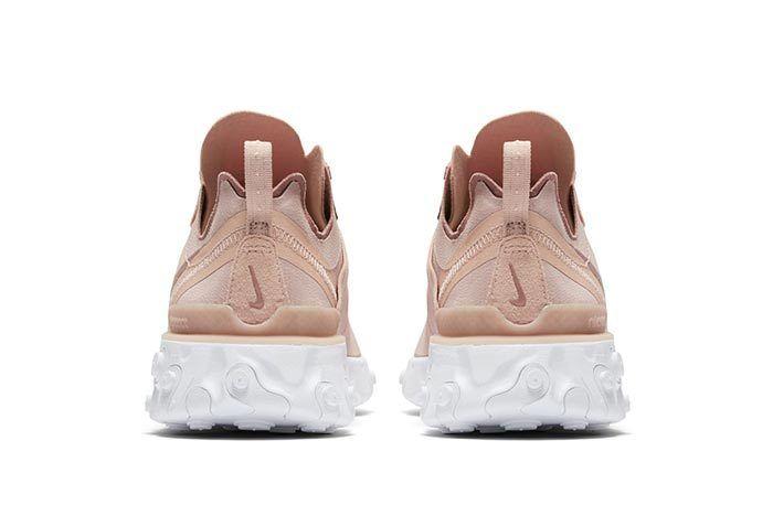 Nike Element React 55 3