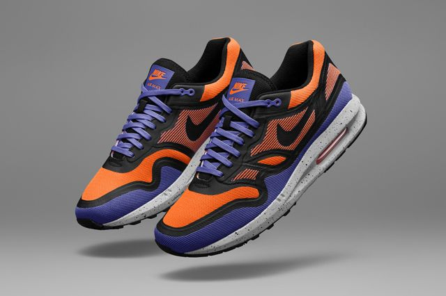 Cool Meet Comfort Nike Breathe Collection Southern Hemispher Exclusive 7