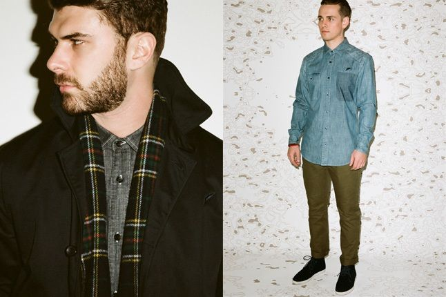 Publish Fall 2013 Collection Delivery Two 6