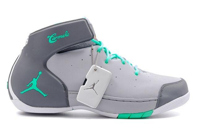 Melo 1 5 Green Glow 6