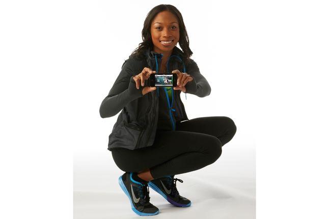 Nike Innovation Summit Afelix 22 Feb12 8058 1