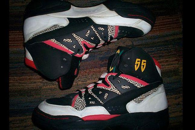 Sf Best Of The Bay Adidas Dikembe Mutumbo 01 1