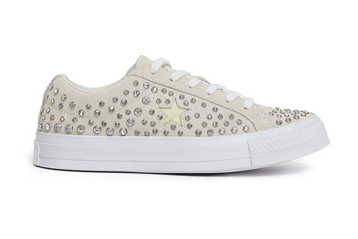 Opening Ceremony Converse One Star Jewel 2