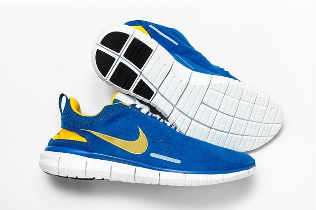 Nike Free Superior Og Summer 2014 1