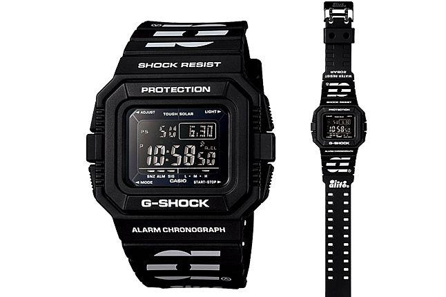 G Shock Alife G 5500Al 1Jr1 2
