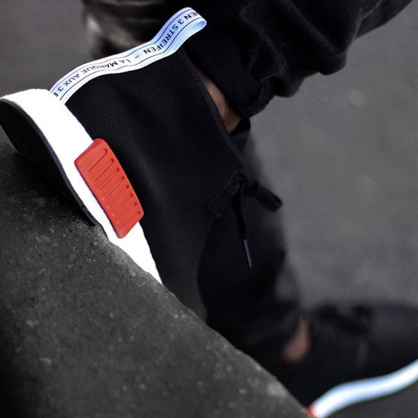 Adidas Nmd 18