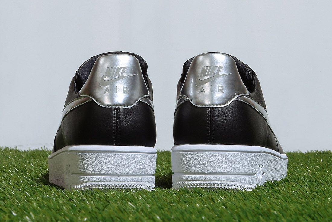 Nike Air Force 1 Ultraforce Patriots 6