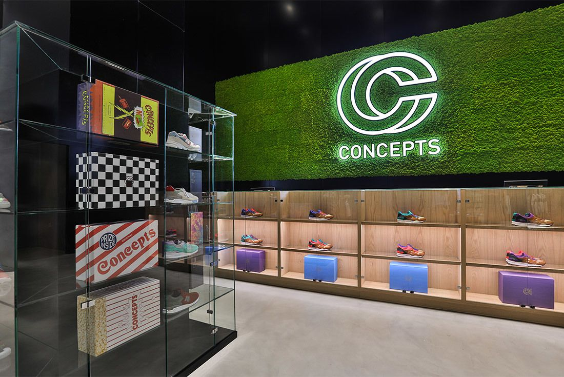 Concepts Dubai Shop Report 12