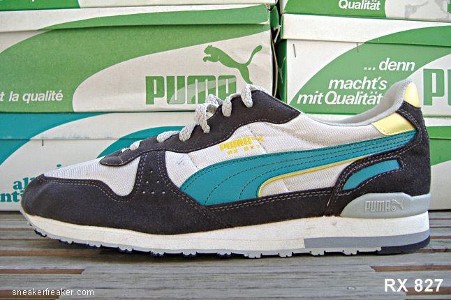 Puma Rx827 1