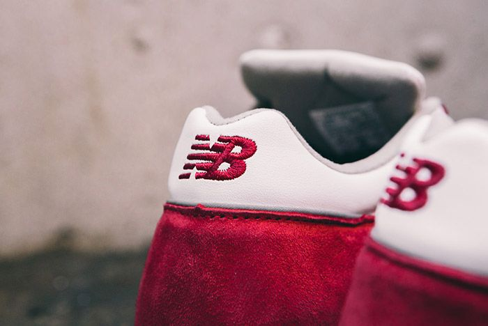 New Balance Made In England M1500 Ck M1500 By 7