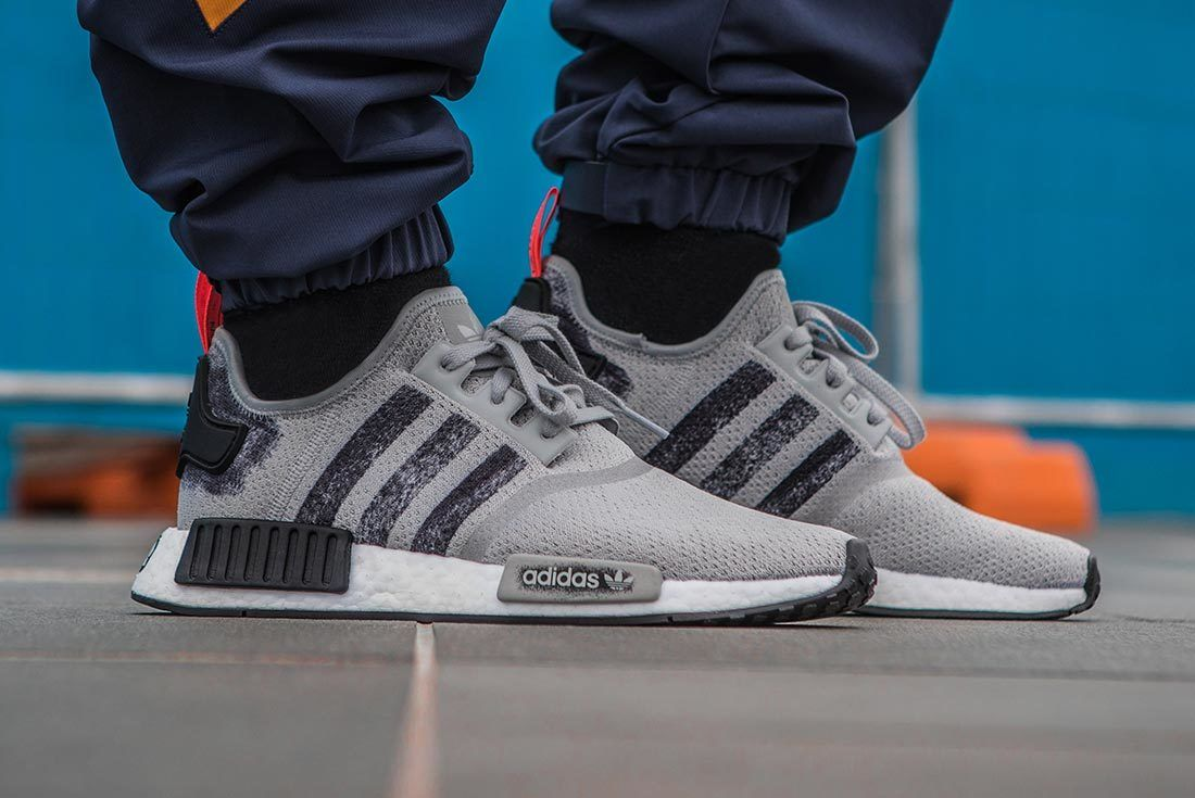 Adidas Nmd Collection 16
