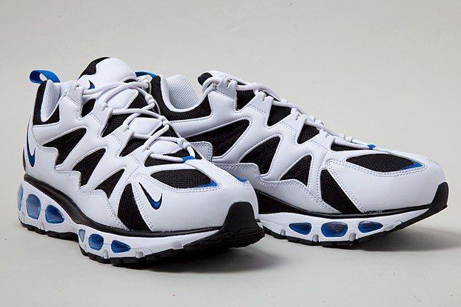 Nike Air Max Tailwind 96 12 2 1
