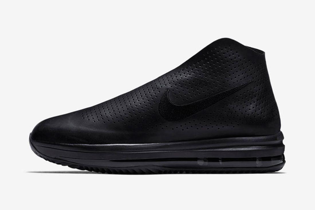 Nike Air Modairna Pack 1