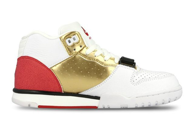 Nike Air Trainer Jerry Rice 6