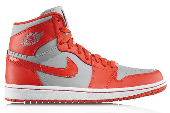 Jordan 1 Retro High 3 1