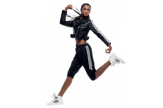 Adidas Originals Jeremy Scott Ss2012 01 1