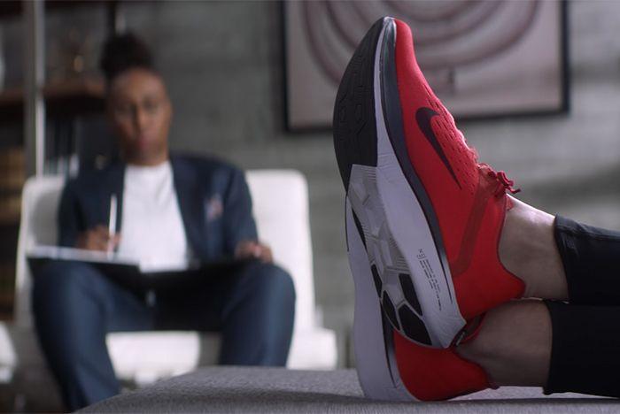 Nike Vaporfly Ad 1