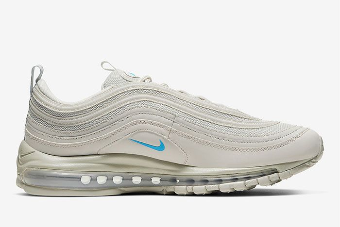Nike Air Max 97 Just Do It Right