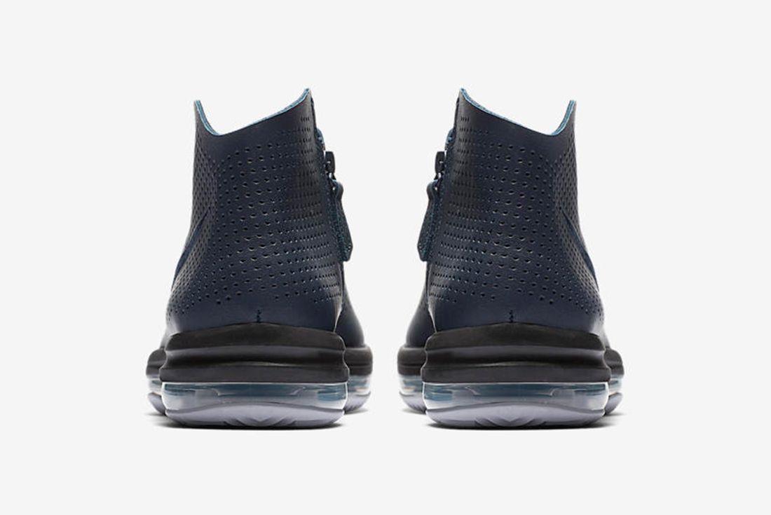 Nike Air Modairna Pack 15